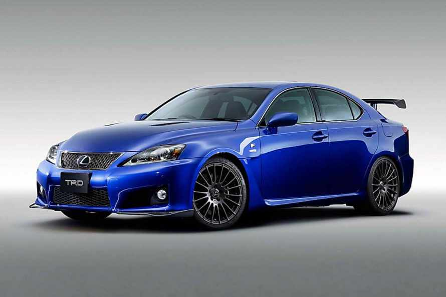 Lexus_IS_F_Circuit_Club_Sport_Package_02