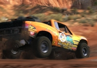 test-Jeremy-McGraths-Offroad-01