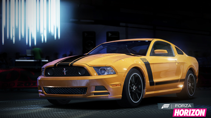 2012_Ford_Mustang_Boss_302_2_WMW