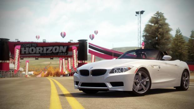 BMW-Z4-sDrive28i
