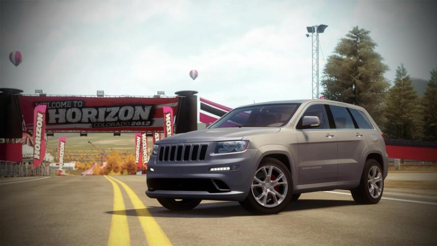 Jeep-Grand-Cherokee-SRT8