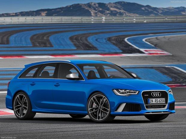 Audi-RS6_Avant-2014-1280-04
