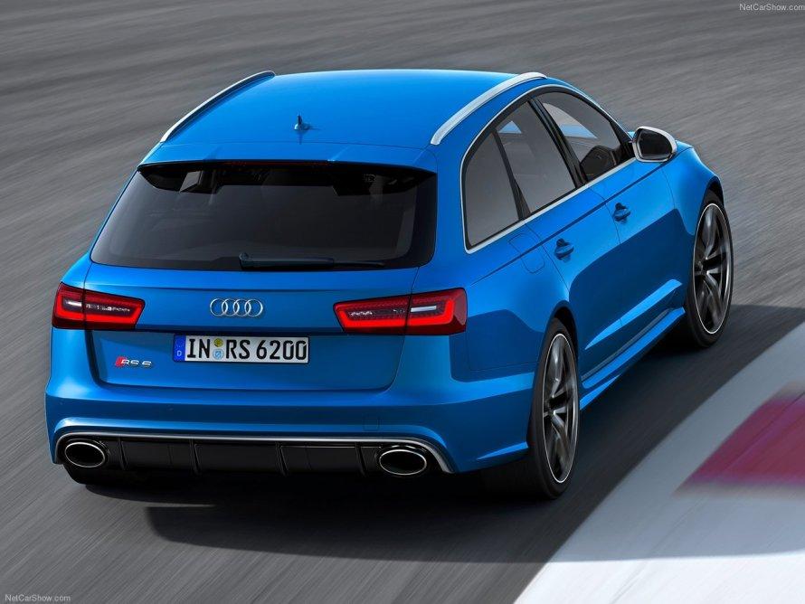 Audi-RS6_Avant-2014-1280-16