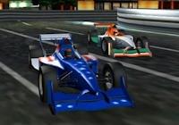 Racedrome-City-01