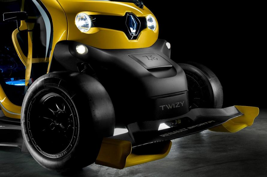 renault-twizy-sport-f1-in-all-its-glory-photo-gallery_9