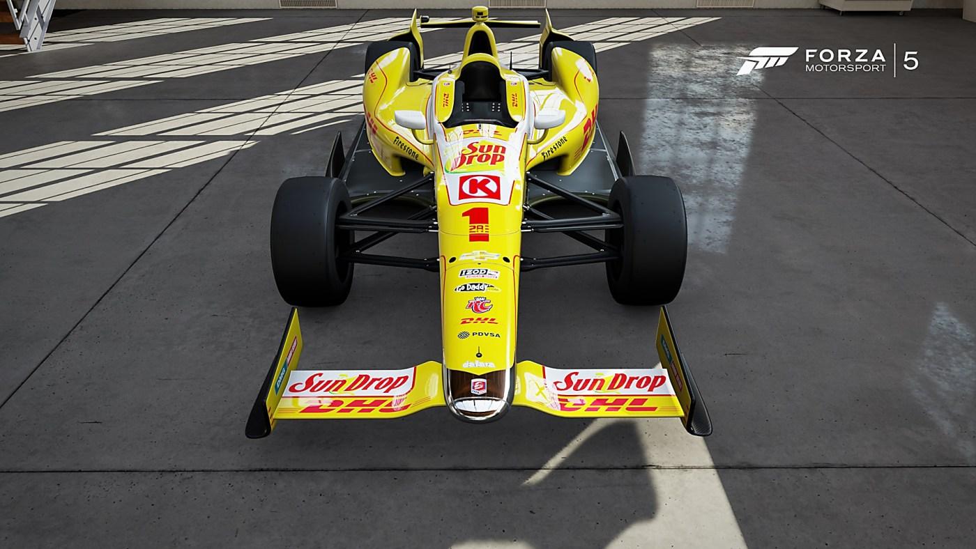 forza-motorsport-5-dallara-9-target-ganassi-dallara-dw12-par-dtm-chevydriver-537420