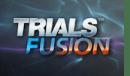 trials fusion 000