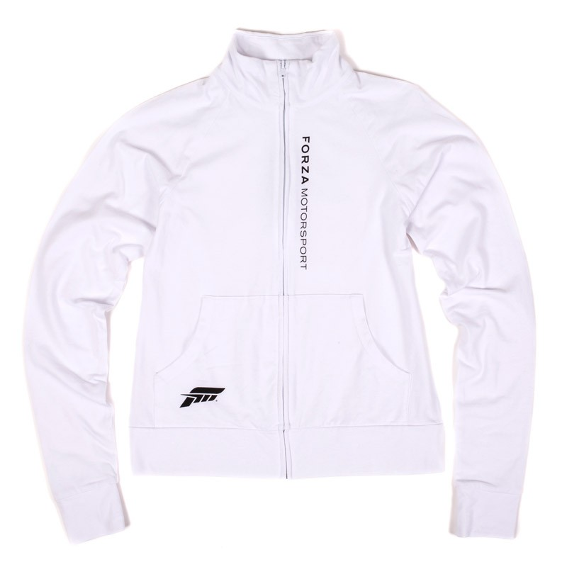 ladies-jacket-fza-pitcrew-flat