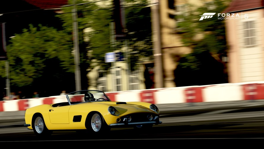 Ferrari_250_California_Forza_Motorsport_5_5