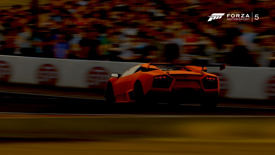 Lamborghini_Reventon_Forza_Motorsport_5_1