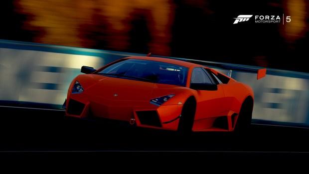 Lamborghini_Reventon_Forza_Motorsport_5_3