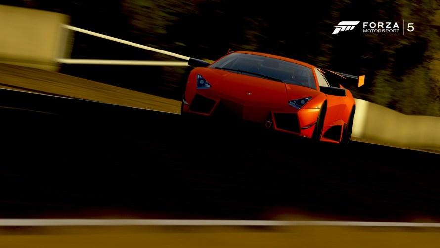 Lamborghini_Reventon_Forza_Motorsport_5_5