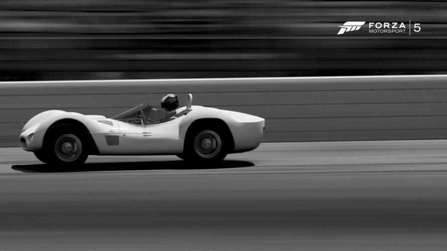 Maserati_Tipo_61_Birdcage_Forza_Motorsport_5_3