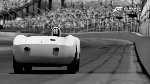 Maserati_Tipo_61_Birdcage_Forza_Motorsport_5_5