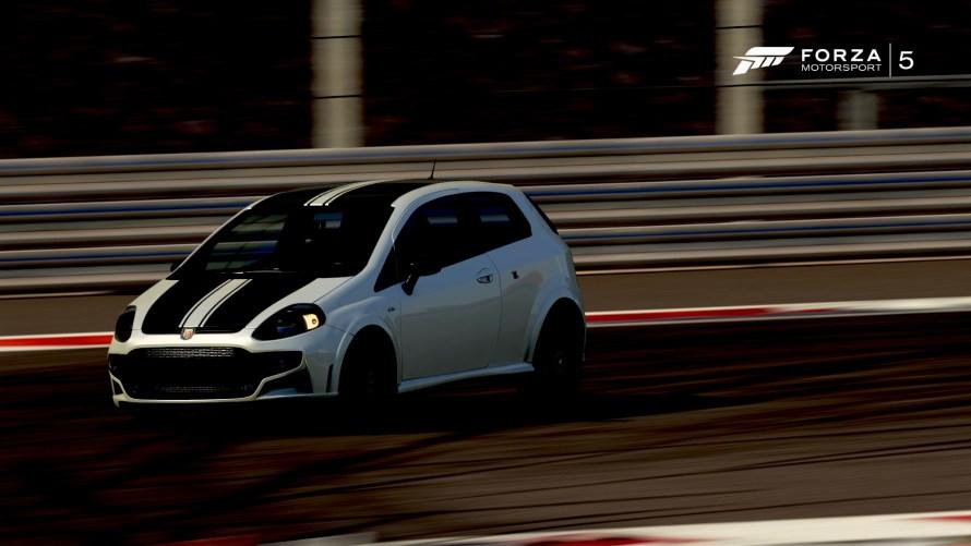 abarth_punto_supersport_forza_motorsport_5_2