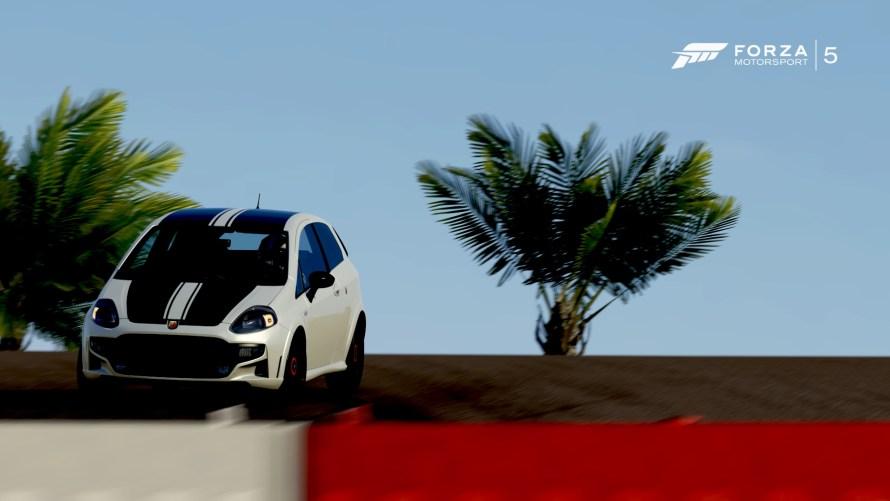 abarth_punto_supersport_forza_motorsport_5_5