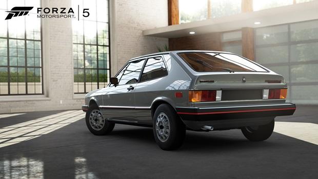 VWScirocco-02-WM-Forza5-AlpinestarsCarPack-jpg