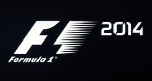f1-2014-000