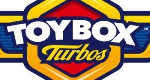 toyboxturbos-ico