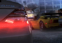 the crew test xbox one ps4