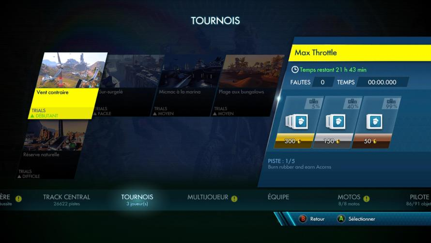 tournoi-trials-fusion-02