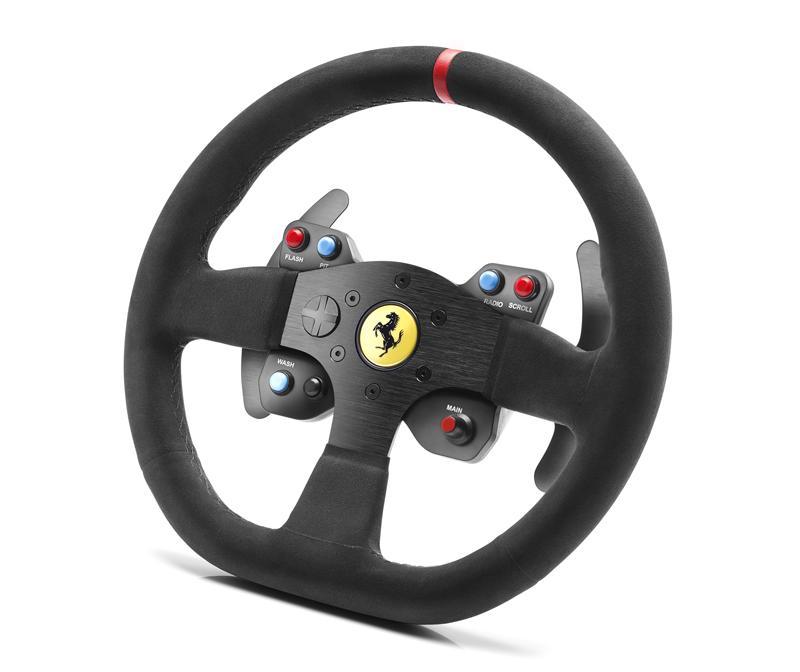 599xx_wheel