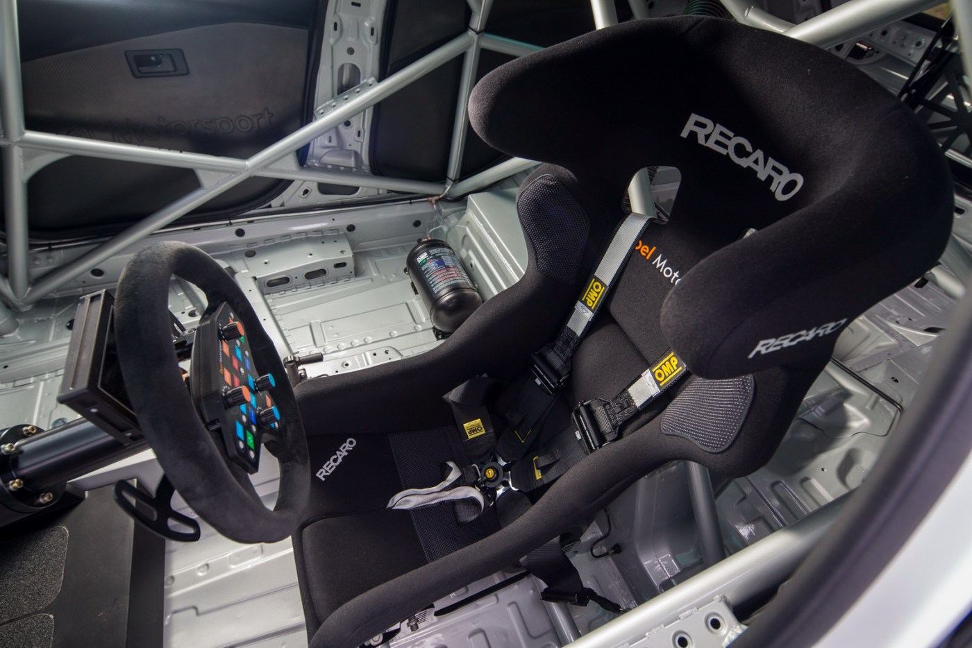 Opel-Astra-TCR-6