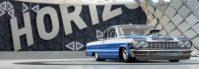 chevrolet-impala-ss-409-lowrider-index