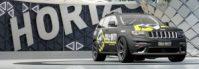 jeep-grand-cherokee-srt-infinite-warfare-index
