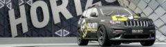 jeep-grand-cherokee-srt-infinite-warfare-index