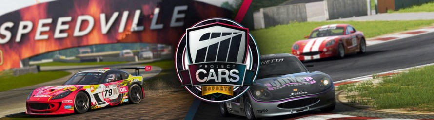 project-cars_1_orig
