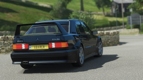 cosworth-top-5_10