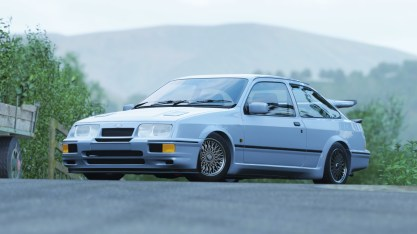 cosworth-top-5_28