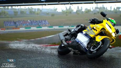 ride3-test-008