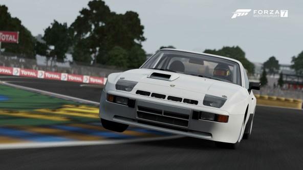 nouveau-force-feedback-forza-motorsport-7_01