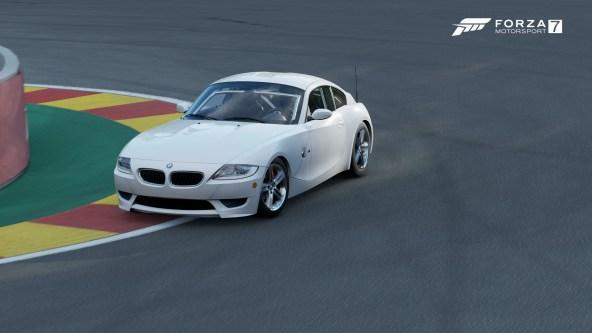 nouveau-force-feedback-forza-motorsport-7_02