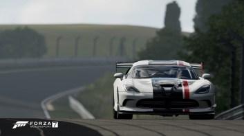 nouveau-force-feedback-forza-motorsport-7_10