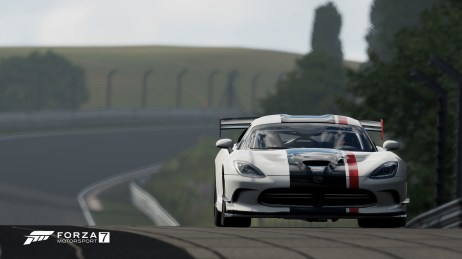 nouveau-force-feedback-forza-motorsport-7_10