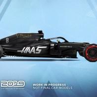 F1-2019-haas