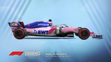 F1-2019-racing-point