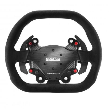 TM-COMPETITION-WHEEL-Add-On-Sparco-P310-Mod-01
