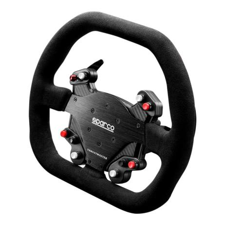 TM-COMPETITION-WHEEL-Add-On-Sparco-P310-Mod-04