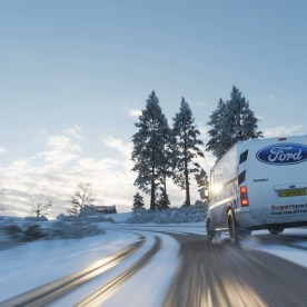 fh4-hiver-mars-avril_16
