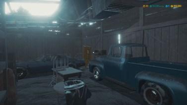 Car-Mechanic-Simulator-004
