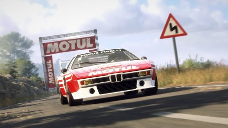 DiRT-Rally-2-BMW-M1-1