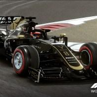 F1-2019-Bahrain-Hero-06