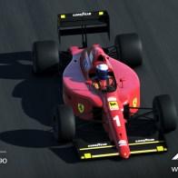 F1-2019-ferrari-1990-03