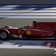 F1-2019-ferrari-2010-01