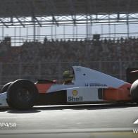 F1-2019-mclaren-1990-02