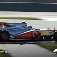 F1-2019-mclaren-2010-01